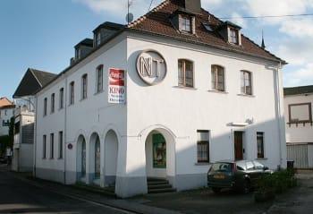 Kino St. Wendel